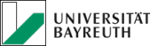 logo-university-of-bayreuth