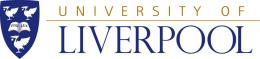 UniLiv_logo-1